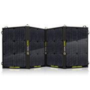Panneaux_solaires_100_02