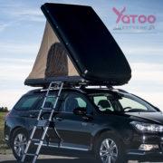 YATOO_Tente_de_toit_2_places_04