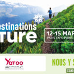 YATOO_destination_nature2020