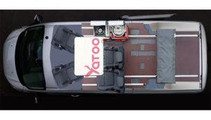 FORD Transit Custom Kombi YATOO Edition_17
