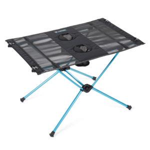 yatoo-Helinox-table-one-21_02