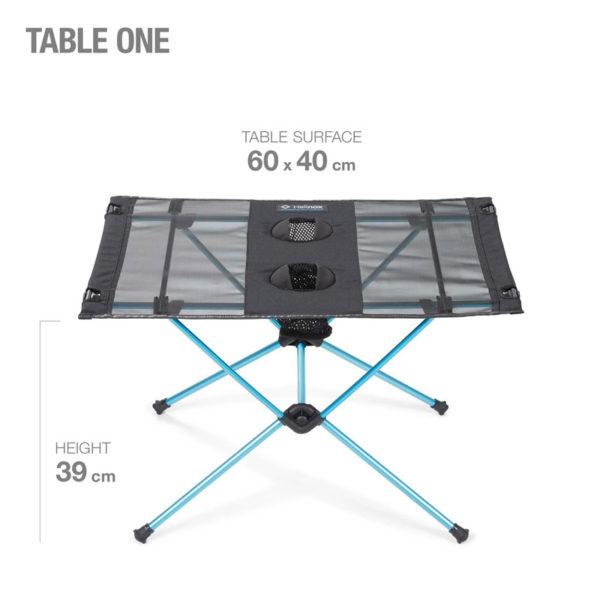 yatoo-Helinox-table-one-21_07