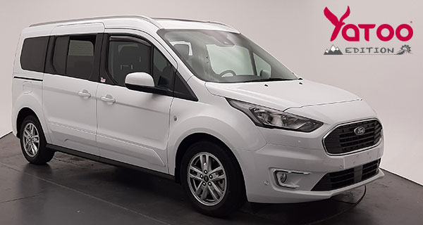 Ford_Tourneo_Connect_YATOO-Edition_14