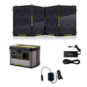 YATOO-EXTREME-PACK-ENERGIE-FIRST-PS100-BAT200X