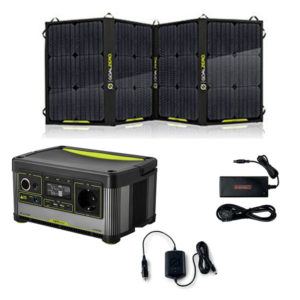 YATOO-EXTREME-PACK-ENERGIE-MIDDLE-PS100-BAT500X