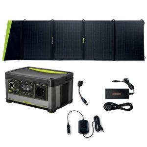 YATOO-EXTREME-PACK-ENERGIE-PREMIUM-PS200-BAT500X