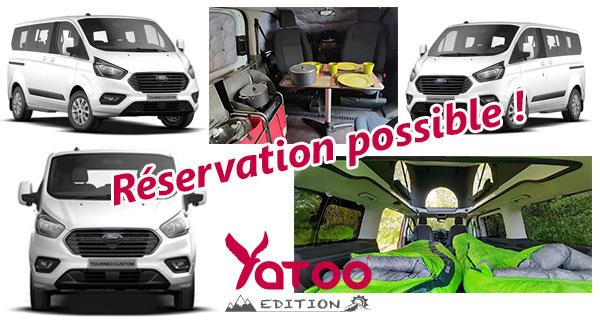 vehicule-de-loisirs-CUSTOM-Tourneo-L1H1-YATOO-Edition-130-blanc-glacier-TB