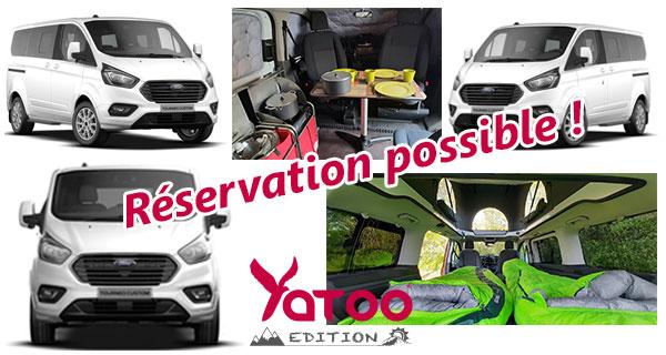 vehicule-de-loisirs-CUSTOM-Tourneo-L1H1-YATOO-Edition-130-blanc-glacier-Tita