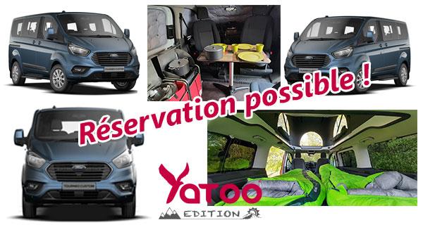vehicule-de-loisirs-CUSTOM-Tourneo-L1H1-YATOO-Edition-130-bleu-azur-TB