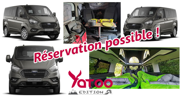 vehicule-de-loisirs-CUSTOM-Tourneo-L1H1-YATOO-Edition-130-gris-magnetic-Tita